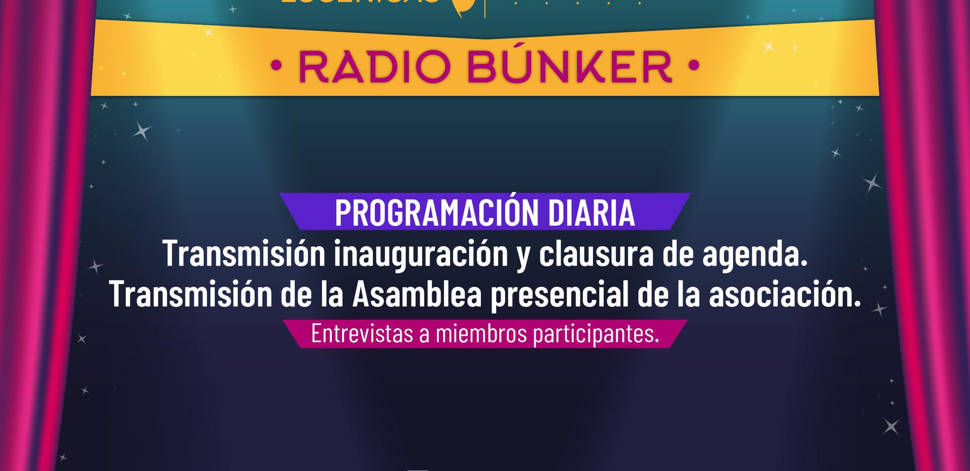 6RadioBúnker-01.jpg
