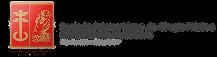 logo-sccp.png