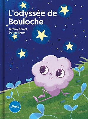 L'odyssée de Bouloche