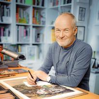 Denis Kormann