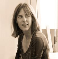 Béatrice Boutignon