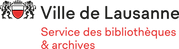 logo lausanne_bavl.png