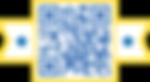 QR code de l'extrait gratuit pour Le Chant du volcan - éditions uTopie