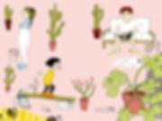 zanna-page1-s.jpg
