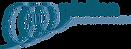 Logo_platinn.png