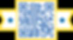 QR code de l'extrait gratuitde Mathilde - éditions uTopie