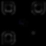 QR code pour télécharger l'application uTopie dans Google Play