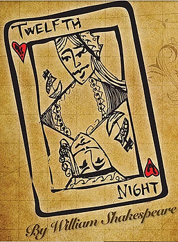 Twelfth Night Card.png