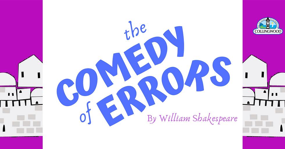 Errors_Web.png