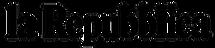 LaRepubblica_logo.png