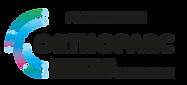 partner_van-_orthoparc_logo.png