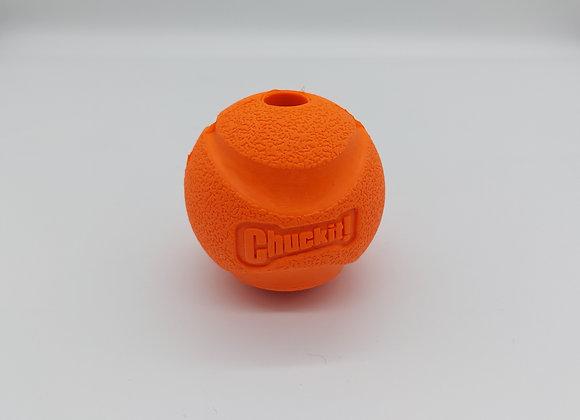 Gummiball  Fetch Orange M