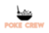 Poke Crew Restaurant Englewoo NJ