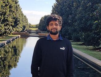 Neeraj1_edited.jpg