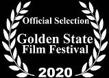 golden state film festival 2020 laurel O