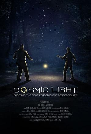 Cosmic Light Poster 2.jpg