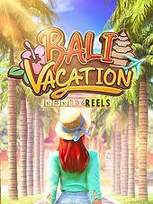 Bali-Vacation-ปก.jpg