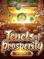 Jewels-of-Prosperity.jpg