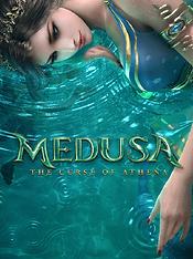 30.Medusa-01.png