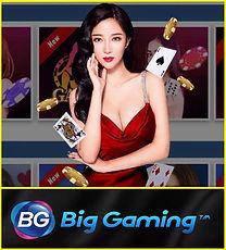 big-gaming-min_edited.jpg