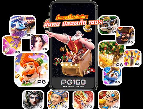 slot-online-400x307-1.png