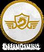 dream-gaming-logo-circle.webp