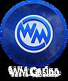 wm-logo-circle.webp