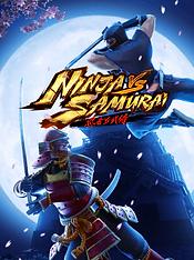 35.Ninja-Vs-Samurai-01.png