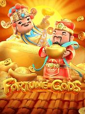 19.FortuneGods-01-1.png