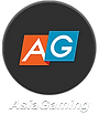 asia-gaming-logo-circle.webp