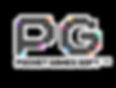 Slot PG | เครดิตฟรี 100 Slot PG และค่ายดัง ฝากถอน ออโต้