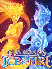 Guardians-of-Ice-Fire.jpg