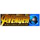 logo-avenger-80x80.png