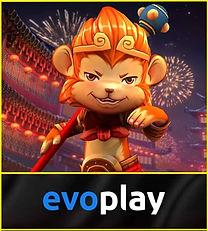 evoplay-11-min_edited.jpg