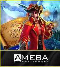 ameba-min-1_edited.jpg