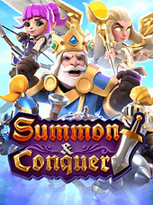 43.SummonConquer-01.png