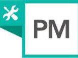 PM Service