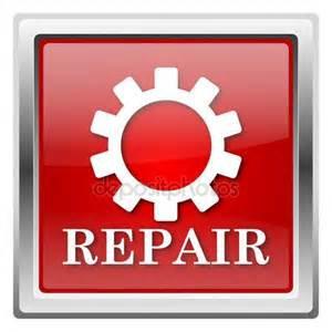 Urgent Repair Service