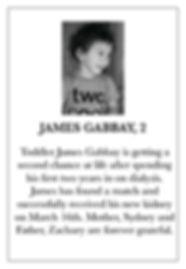 Newspaper inserts.jpg