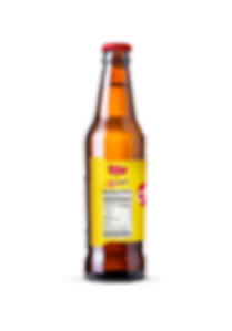 beer bottle side.png