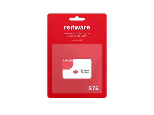 redwaregiftcard.png