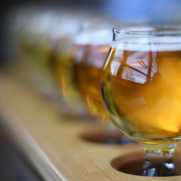 Montana Cider Week