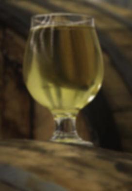 Montana Hard Cider Directory