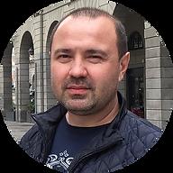 Max Pismenov.png