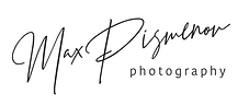 logo_Pismenov.png