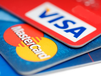 Мы принимаем к оплате банковские карты VISA и MasterCard