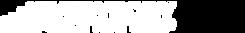 EPTT-logoWHT-transparent.png