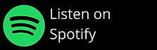 Listen%20on%20Spotify_edited.png