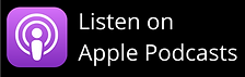 Listen%20on%20Apple%20Podcasts_edited.pn