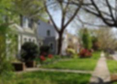 Neighborhood Photo Stock.jpg